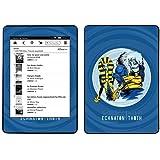 Royal Wandtattoo RS. 34859selbstklebend für Kindle Paperwhite, Motiv Pantheon - gut und günstig