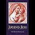 Die Jugend Jesu - Das Jakobus Evangelium