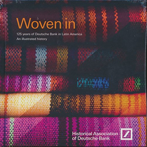 woven-in-125-years-of-deutsche-bank-in-latin-america