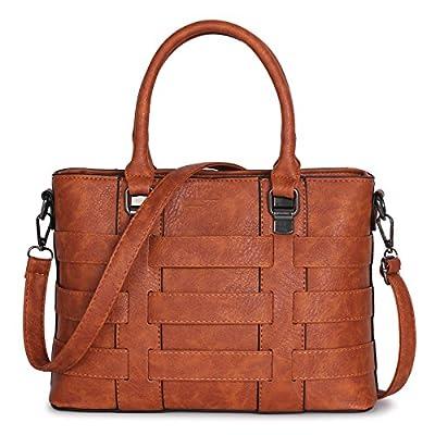 Pour les femmes sac sac à main en cuir polyuréthane célèbre les femmes Sac à bandoulière sac à main de concepteur Sac Kabelka A821