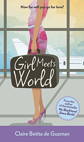 girl-meets-world-english-edition