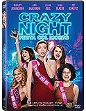 Crazy Night - Festa Col Morto