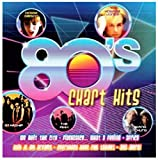 80's Chart Hits (Various Artists)