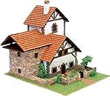 Architectura popular Vielha