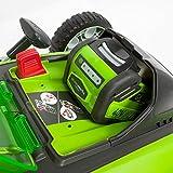 Greenworks Tools 2500007VA - 3