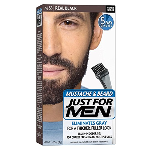 just-for-men-color-gel-for-moustache-beards-and-sideburns-real-black-haarfarbe