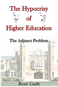 problems of higher education of the Arising from the projects on work-based learning, i wrote a number of articles  presenting a radically critical account of issues of assessment and qualifications .