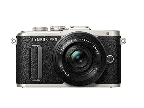olympus-pen-e-pl8-pancake-zoom-kit-black