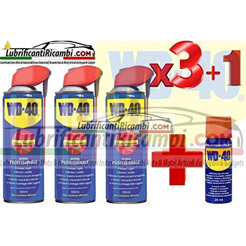 wd-40-lubrifiant-anticorrosivo-et-degrippant-professionnel-transparent-3-x-500-ml-1da-25-ml