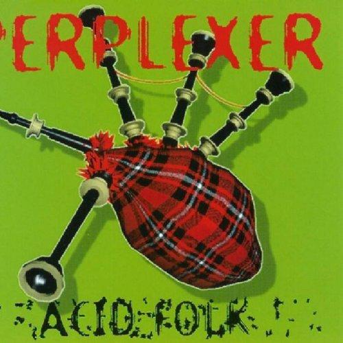 Acid Folk