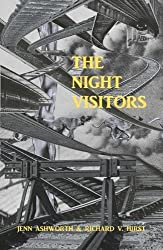 The Night Visitors (New Horrors)