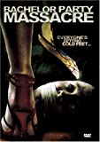 Bachelor Party Massacre [Import USA Zone 1]