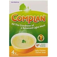 COMPLAN Sach Chicken pack of 4, 1 g preisvergleich bei billige-tabletten.eu