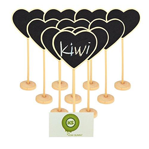 bcony-cuore-in-legno-mini-lavagna-lavagnette-messaggi-wordpad-per-numero-tavolo-per-feste-e-matrimon