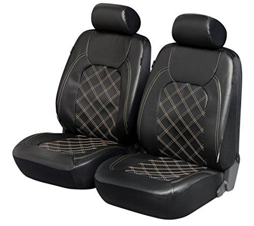 ford-ranger-housse-siege-auto-kit-complet-noir-similicuir
