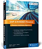 SAP S/4HANA Finance: Ihre Entscheidungshilfe zur Migration (SAP PRESS)
