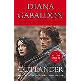Outlander: Anteriormente publicado como Forastera (Letras de Bolsillo) de Diana Gabaldon (4 dic 2014) Tapa blanda