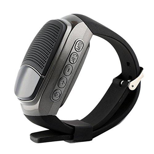 leydee-smart-orologi-bluetooth-altoparlanti-sveglia-cronometro-sport-di-chiamata-della-carta-di-tf-d