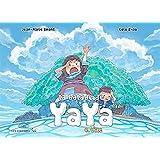 Balade de Yaya (la) Vol.4