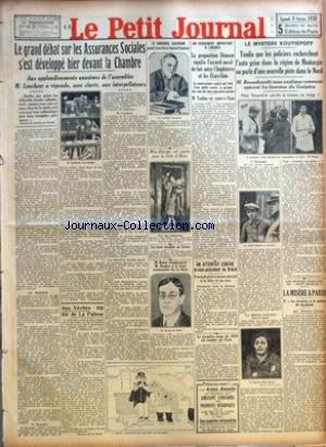 petit-journal-le-no-24495-du-08-02-1930-le-grand-debat-sur-les-assurances-sociales-sest-developpe-hi