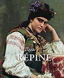 Ilya Répine - Format Kindle - 9781783102563 - 8,49 €