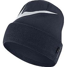 Nike Swoosh Cuffed Beanie ba00f8bf9cc