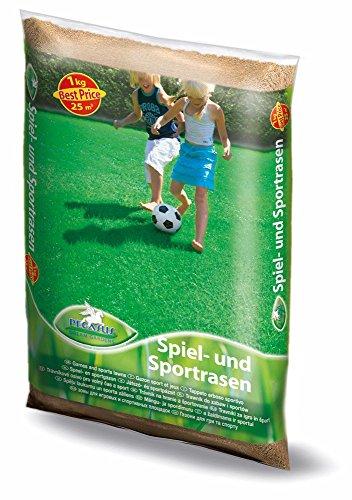 Kiepenkerl - Sport-