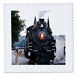 3dRose USA, Arizona, Williams, Grand Canyon Eisenbahn,