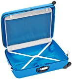 Samsonite-Termo-Young-4-Roues