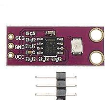 SainSmart MQ131 Ozone Gas Detection Sensor Module Best Deals With