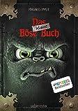 Das kleine Böse Buch - Best Reviews Guide