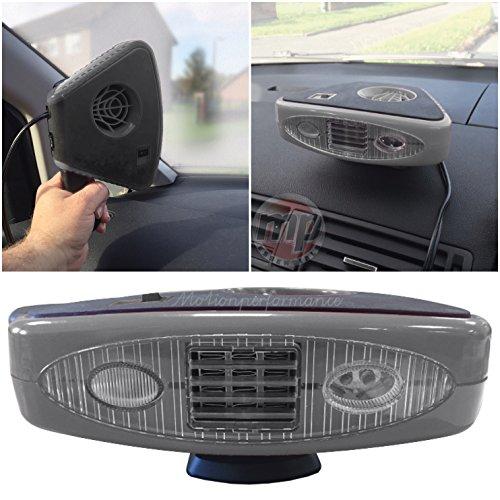 mp-essentials-12v-dash-mount-hand-portable-hot-cold-car-heater-fan-defroster