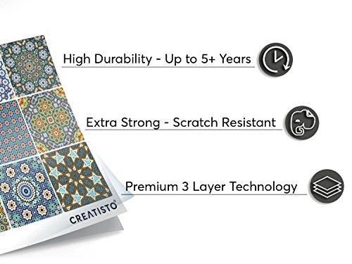 Piastrelle decorazioni decorative adesivi per piastrelle for Decorazioni adesive piastrelle
