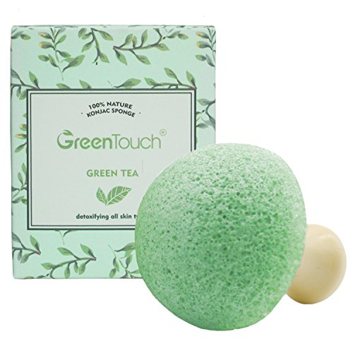 greentouch-all-natural-konjac-facial-sponge-with-green-tea-remove-the-oily-exfoliating-deep-cleansin