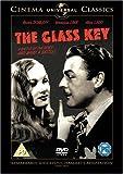 The Glass Key [Import anglais]