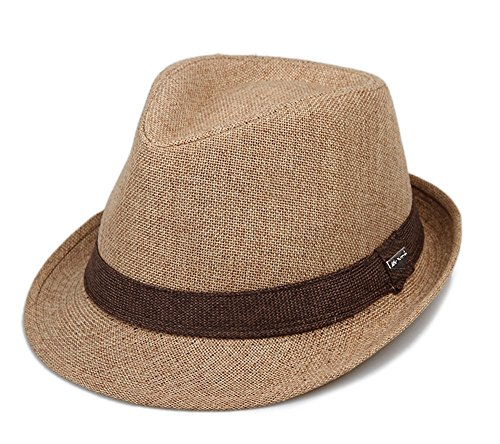 Sun Hat Travel Hut Angeln Hut Frau Männer Outdoor Strand Hut Strohhut Multi-color Optional faltbar (Safari Frau Kostüm)
