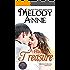 Hidden Treasure (The Andersons Book 9) (English Edition)