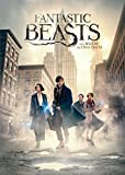 9-fantastic-beasts-and-where-to-find-them-dvd-2016