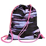 Puma Academy Gym Sack Bag Sportbeutel Turnbeutel