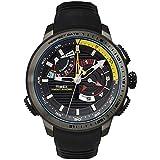 TIMEX orologio YACHT RACER - uomo tw2p44300