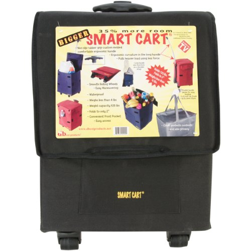 bigger-smart-cart-black