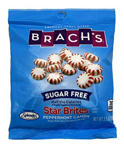 brachs-sugar-free-star-brites-peppermints-35-ounce-bags-pack-of-4-by-n-a