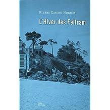 L'hiver des Feltram