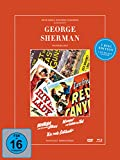 George Sherman Collection kostenlos online stream