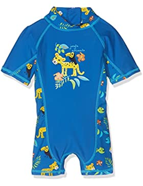 Tube Rider Baby-Jungen Badeanzug UV