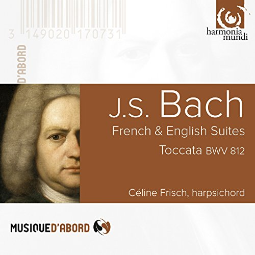 bach-french-english-suites