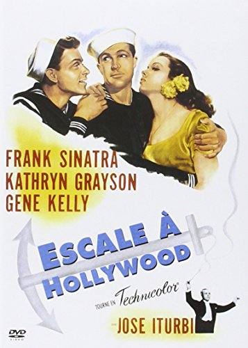 escale-a-hollywood