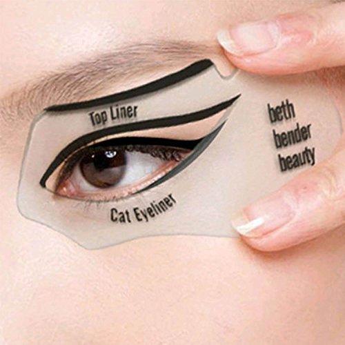 nalati-2pcs-carte-de-eye-linercarte-eyelinerpochoirs-pour-perfect-eyes-cat-eyeliner-et-smokey-outil-