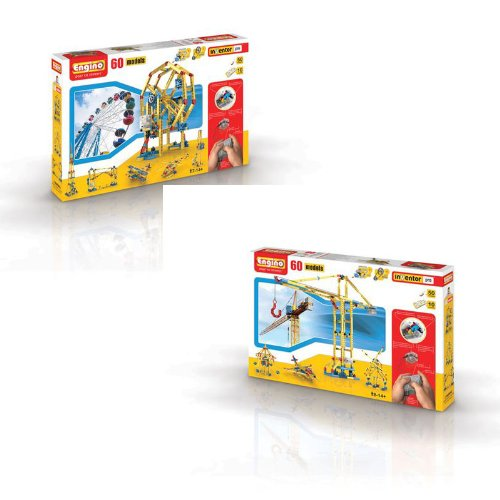 engino-6020-set-costruzioni-per-60-modelli-con-motore