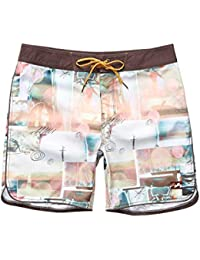 Billabong Memories OG 17 Short